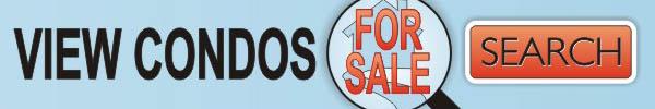 Search Grande riviera Condos for Sale
