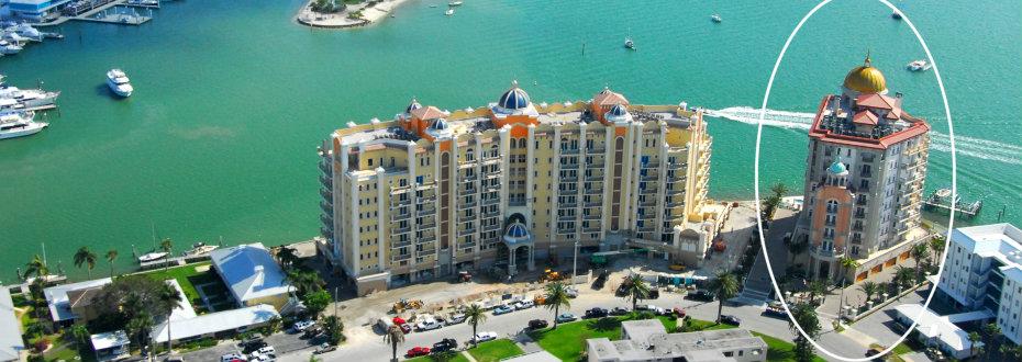 Grande Riviera Sarasota